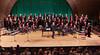 UMSL Final Concert May 2016