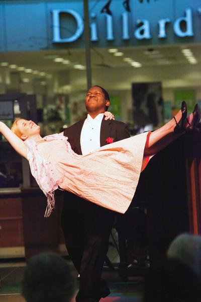 Kristen Barney and Evan Adair (042)