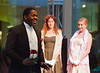 Evan Adair, Allison Thomas and Kristen Barney (l to r) (019)