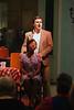 Kayla Hill and Dan Silva (093)