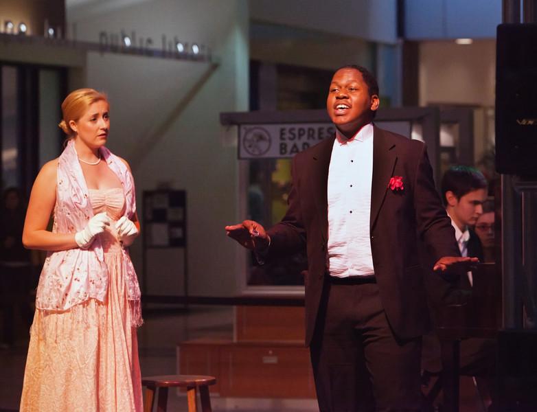 Kristen Barney and Evan Adair (037)