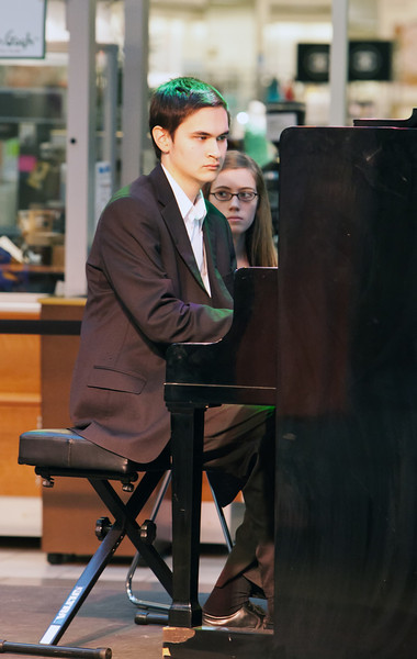 Sid Zaleski (pianist) and Emily Russ (008)