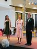 Allison Thomas, Kristen Barney and Cornelius David (l to r) (011)