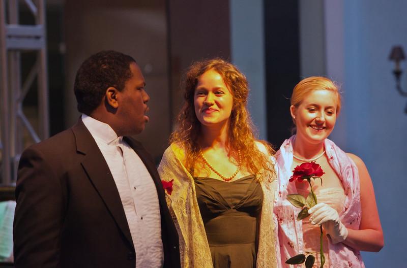 Evan Adair, Allison Thomas and Kristen Barney (l to r) (028)