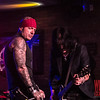 GilbyClarkeChuckWrightJamNight-LuckyStrike-Hollywood_CA-20150225-KathyFlynn-2081