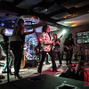 GilbyClarkeChuckWrightJamNight-LuckyStrike-Hollywood_CA-20150225-KathyFlynn-2244