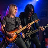 GilbyClarkeChuckWrightJamNight-LuckyStrike-Hollywood_CA-20150225-KathyFlynn-2155