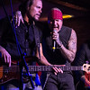 GilbyClarkeChuckWrightJamNight-LuckyStrike-Hollywood_CA-20150225-KathyFlynn-2063