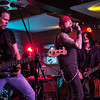 GilbyClarkeChuckWrightJamNight-LuckyStrike-Hollywood_CA-20150225-KathyFlynn-2092