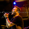 Uncle Kracker3-14-14 by George Bekris0543