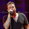 Uncle Kracker3-14-14 by George Bekris193