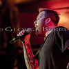 Uncle Kracker3-14-14 by George Bekris0509