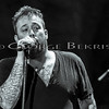 Uncle Kracker3-14-14 by George Bekris192