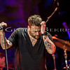 Uncle Kracker3-14-14 by George Bekris190