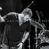 Uncle Kracker3-14-14 by George Bekris187