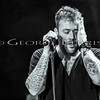 Uncle Kracker3-14-14 by George Bekris183