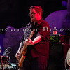 Uncle Kracker3-14-14 by George Bekris0122