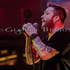 Uncle Kracker3-14-14 by George Bekris0525