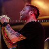 Uncle Kracker3-14-14 by George Bekris0522