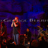 Uncle Kracker3-14-14 by George Bekris0071