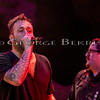 Uncle Kracker3-14-14 by George Bekris0125