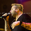 Uncle Kracker3-14-14 by George Bekris0530