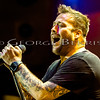 Uncle Kracker3-14-14 by George Bekris0537