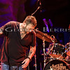 Uncle Kracker3-14-14 by George Bekris188