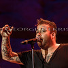 Uncle Kracker3-14-14 by George Bekris171