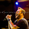 Uncle Kracker3-14-14 by George Bekris0541