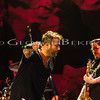 Uncle Kracker3-14-14 by George Bekris411