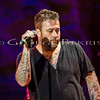 Uncle Kracker3-14-14 by George Bekris194