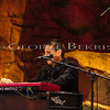 Uncle Kracker3-14-14 by George Bekris397