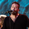 Uncle Kracker - Mohegan Sun