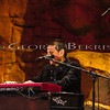 Uncle Kracker3-14-14 by George Bekris398