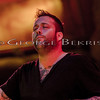 Uncle Kracker3-14-14 by George Bekris0519
