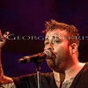 Uncle Kracker3-14-14 by George Bekris170