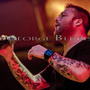 Uncle Kracker3-14-14 by George Bekris0521