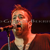 Uncle Kracker3-14-14 by George Bekris177