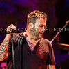 Uncle Kracker3-14-14 by George Bekris186