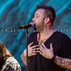 Uncle Kracker3-14-14 by George Bekris0108