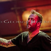 Uncle Kracker3-14-14 by George Bekris0512