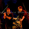 Uncle Kracker3-14-14 by George Bekris179