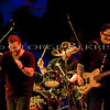 Uncle Kracker3-14-14 by George Bekris180