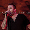 Uncle Kracker3-14-14 by George Bekris0501