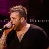 Uncle Kracker3-14-14 by George Bekris0135