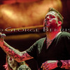 Uncle Kracker3-14-14 by George Bekris0516