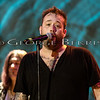 Uncle Kracker3-14-14 by George Bekris0092