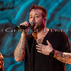 Uncle Kracker3-14-14 by George Bekris0104