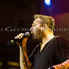 Uncle Kracker3-14-14 by George Bekris0534